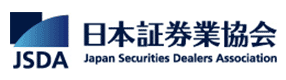 日本証券業協会 Japan Securities Dealers Association